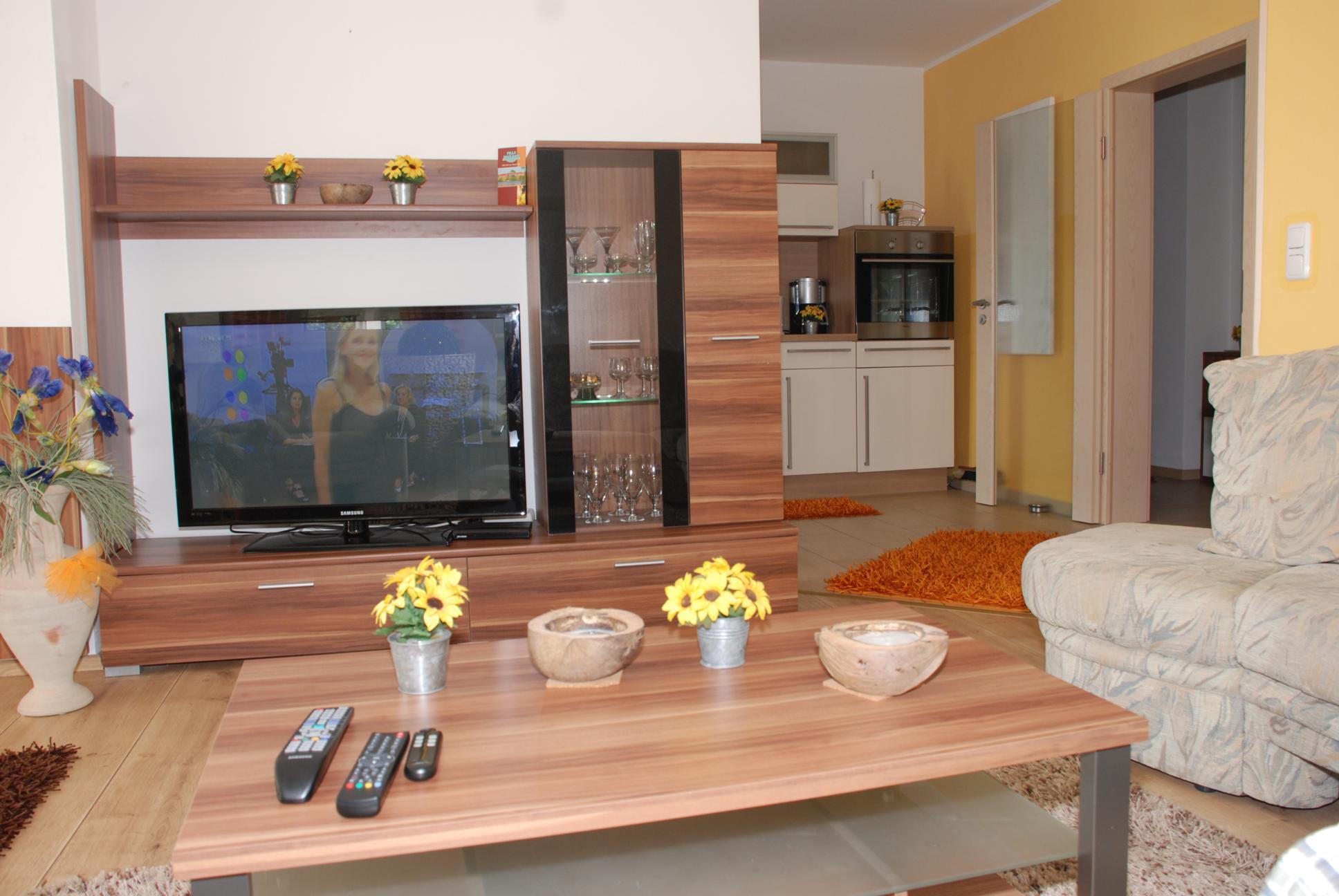 preise reiger ferienwohnungen. Black Bedroom Furniture Sets. Home Design Ideas